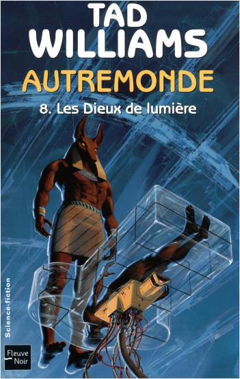 Autremonde - T8