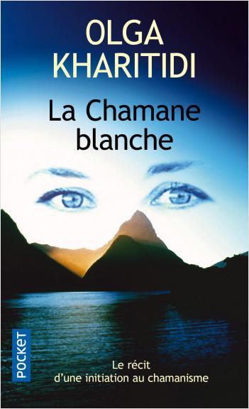 La chamane blanche