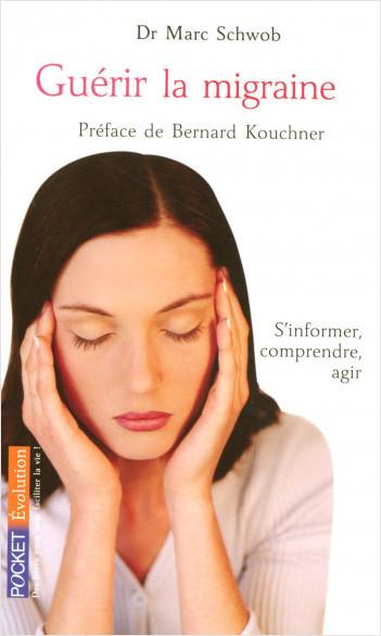 Guérir la migraine