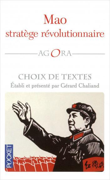Mao, stratège révolutionnaire
