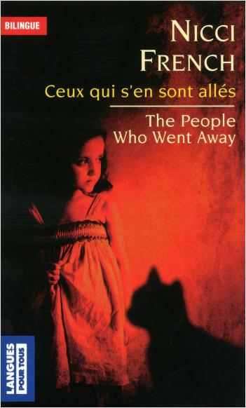 The People Who Went Away - Ceux qui s'en sont allés
