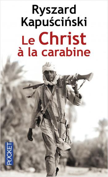 Le Christ à la carabine