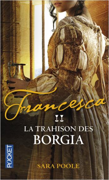 La Trahison des Borgia