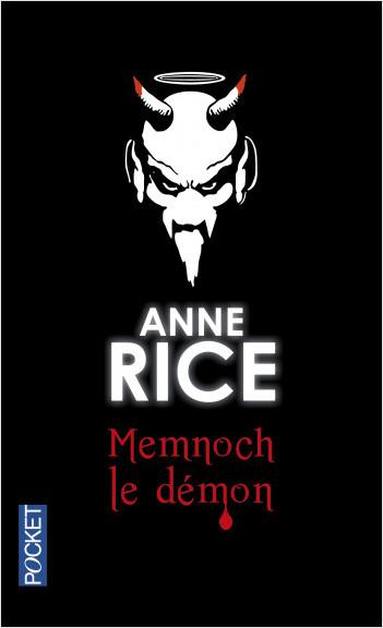 Memnoch le démon