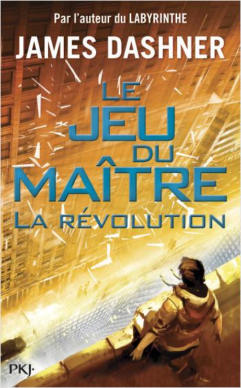 2. Le jeu du maître : la révolution