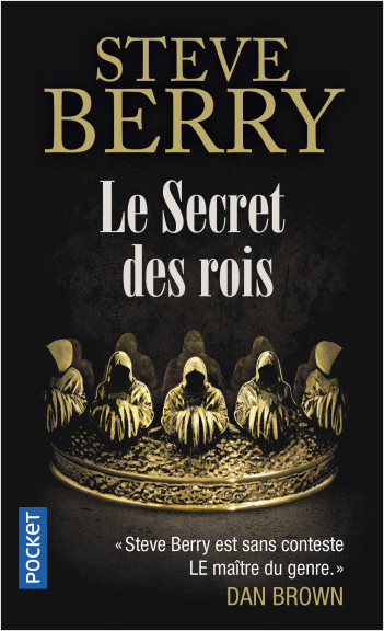 Le Secret des Rois