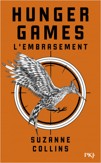 2. Hunger Games : L'embrasement - édition collector