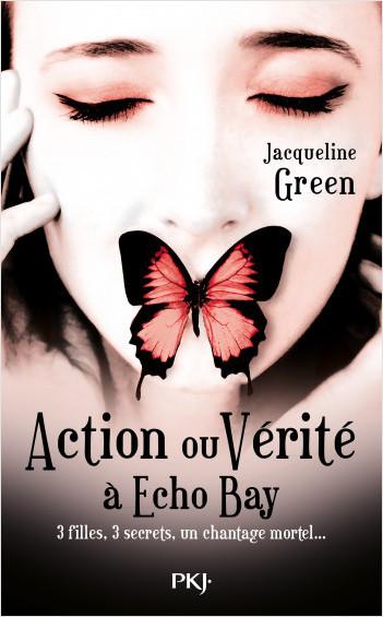 Action ou vérité à Echo Bay