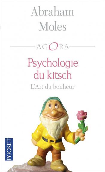 Psychologie du Kitsch