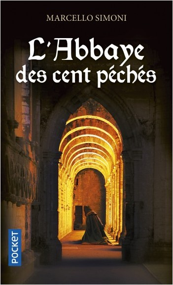 L'Abbaye des cent péchés