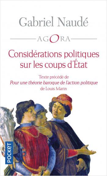 Théorie baroque du coup d'État