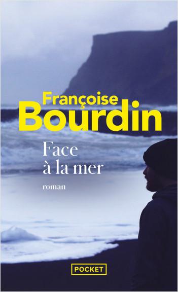 bibliographie chronologique francoise bourdin