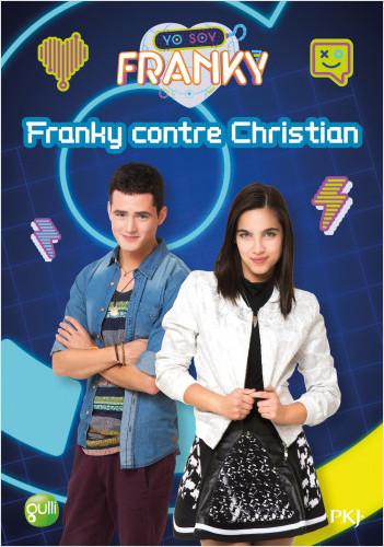 5. Franky contre Christian
