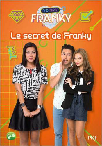 7. Franky : Le secret de Franky