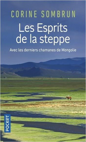 Les Esprits de la steppe