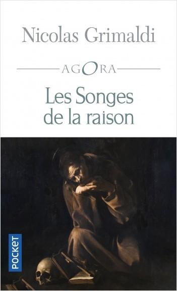 Les Songes de la raison