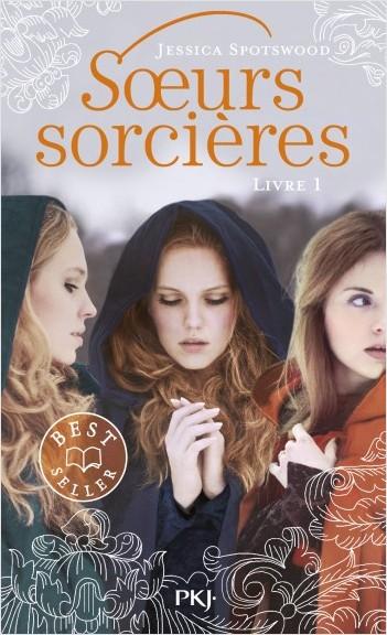 Les soeurs sorcières