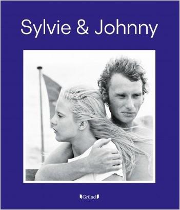Sylvie & Johnny