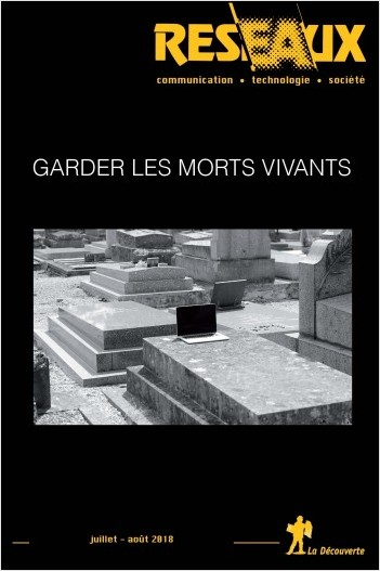 Garder les morts vivants