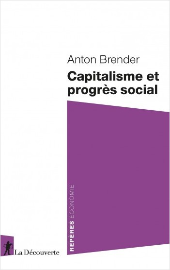 Capitalism and Social Progress