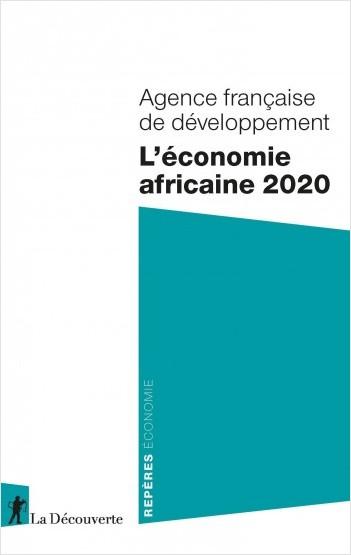 L'économie africaine 2020