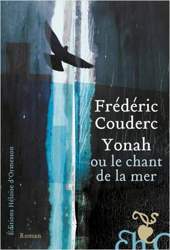 Yonah ou le chant de la mer