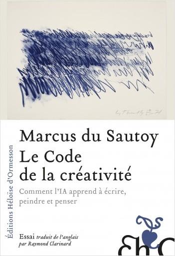 Le Code de la créativité