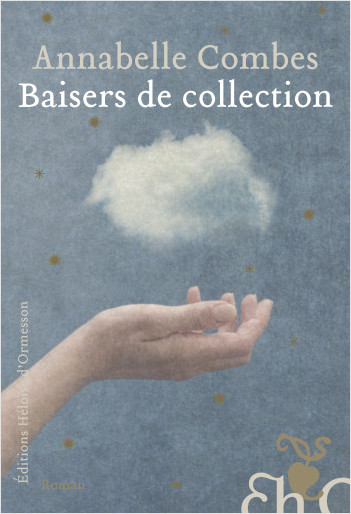 Baisers de collection