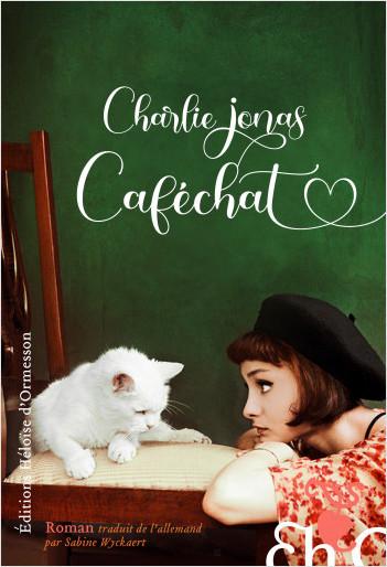 Caféchat