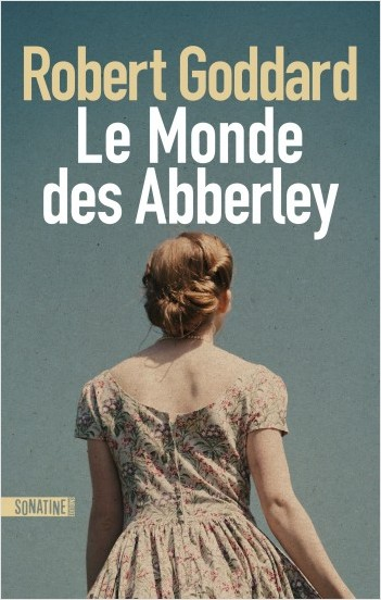 Le Monde des Abberley