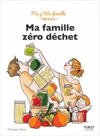 Parents zéro déchets