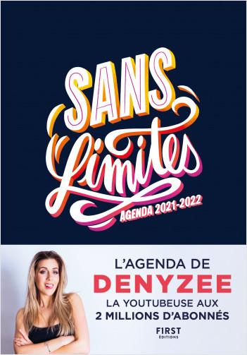 L'Agenda de Denyzee 2021-2022