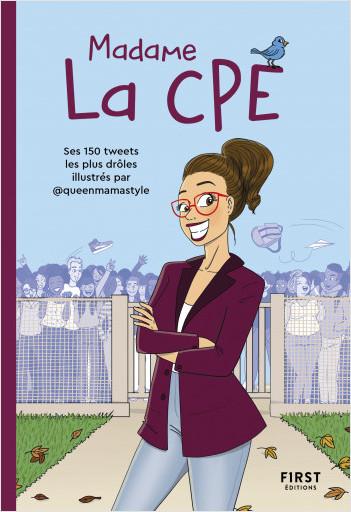 Madame la CPE