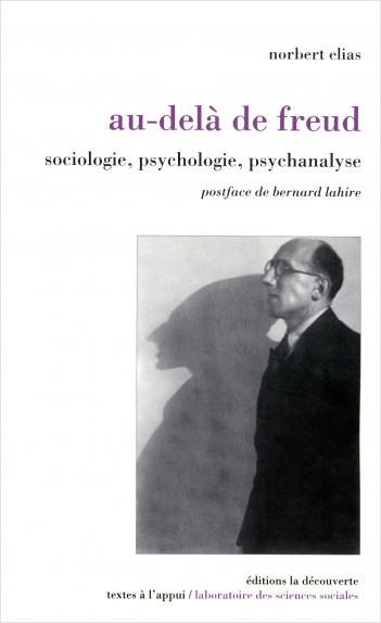 Au-delà de Freud