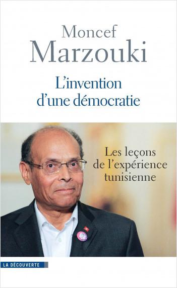 L'invention d'une démocratie