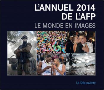 L'annuel 2014 de l'AFP