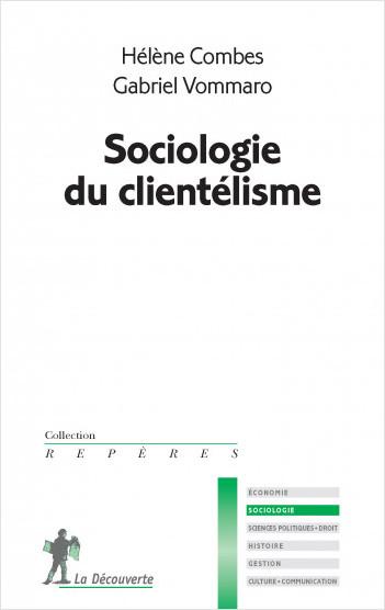 Sociologie du clientélisme