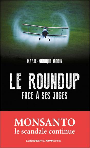 Le Roundup face à ses juges
