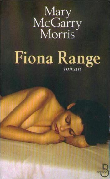 Fiona Range