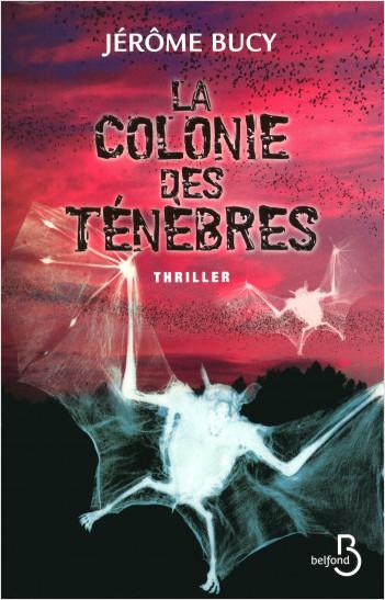 La Colonie des ténèbres