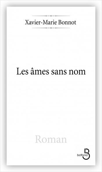 Les Ames sans nom