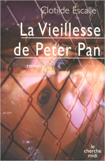 La Vieillesse de Peter Pan