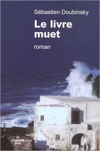 Le livre muet