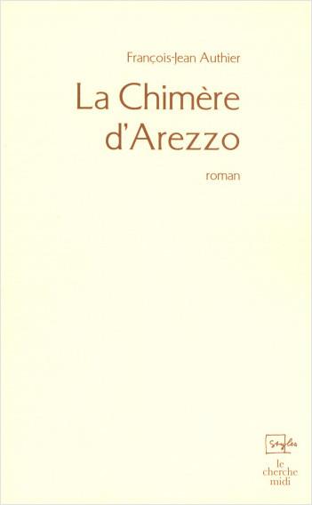 La Chimère d'Arezzo
