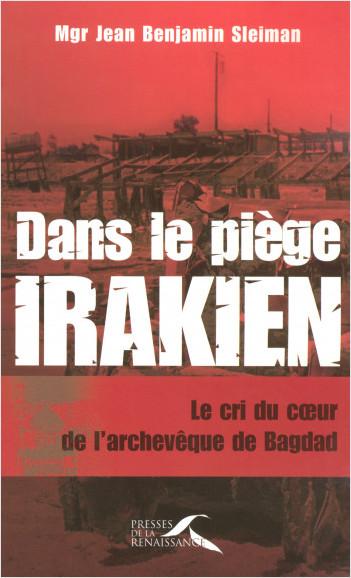 Dans le piège irakien