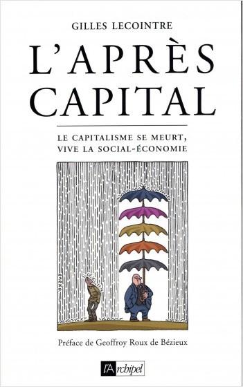 L'après-capital