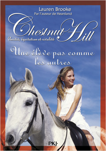 Chestnut Hill tome 13