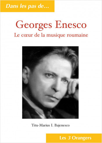 Georges Enesco