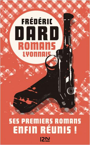 Romans lyonnais