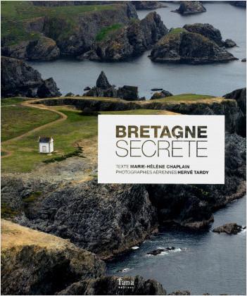 Bretagne secrète